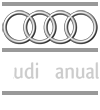 AudiManual.ru